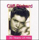 30 Years of Hits