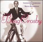 A Centennial Anthology of His Decca Recordings