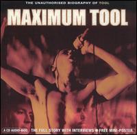 Maximum Tool - Tool