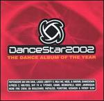 Ministry of Sound: Dancestar 2002