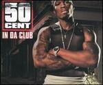 In da Club [Australia CD]