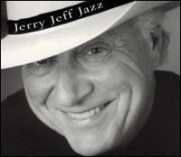 Jerry Jeff Jazz - Jerry Jeff Walker
