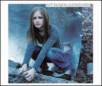 Complicated - Avril Lavigne