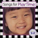 Songs for Playtime [2001]