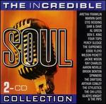 Incredible Soul Collection, the