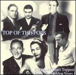 Top of the Pops: 25 Classic Chart Toppers from the Golden Years