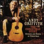 The Christmas Guest: Stories and Songs of Christmas