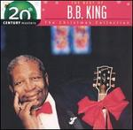 20th Century Masters - The Christmas Collection: The Best of B.B. King