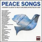 Peace Songs