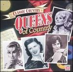 Classic Country: Queens of Country