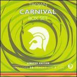 Trojan Box Set: Carnival