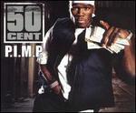 P.I.M.P. [Australia CD]