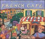 Putumayo Presents: French Cafe