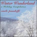 Winter Wonderland-a Holiday Comp