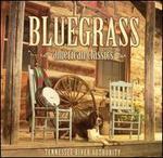 Bluegrass: American Classics