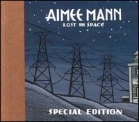 Lost in Space [Bonus Disc] - Aimee Mann
