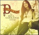 Delta Lady: The Rita Coolidge Anthology