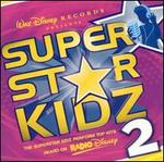 Superstar Kidz, Vol. 2