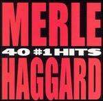 40 #1 Hits [2 Cd]