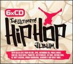 The Ultimate Hip-Hop Album