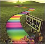 Million Miles