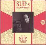 UK Sue Label Story, Vol. 2: Sue's Rock 'N' Blues