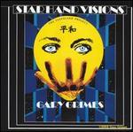Starhand Visions