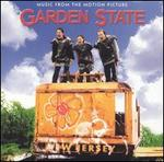Garden State [Original Motion Picture Soundtrack]