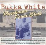 Parchman Farm Blues [Roots 2004]