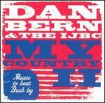 My Country II [EP]