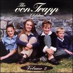 The Von Trapp Children, Vol. 2