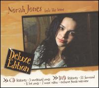 Feels Like Home [Deluxe Edition] - Norah Jones