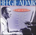 Centennial Composers: Richard Rodgers