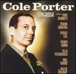 Cole Porter Songbook [United Multi Consign]