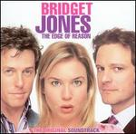 Bridget Jones: The Edge of Reason [UK Bonus Tracks]