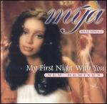 My First Night with You [CD Single]