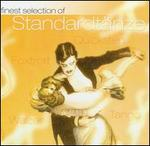 Finest Selection of Standardtanze