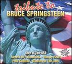 Tribute to Bruce Springsteen [Silver Star]