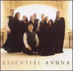 Essential Anuna