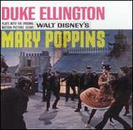 Duke Ellington Plays Mary Poppins
