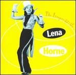 The Irrepressible Lena Horne