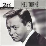 20th Century Masters - The Millennium Collection: The Best of Mel Torm�
