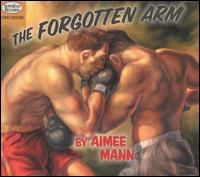 The Forgotten Arm - Aimee Mann