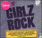 Disney Girlz Rock