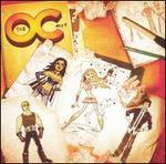 The O.C. Mix 4 [Bonus Track]