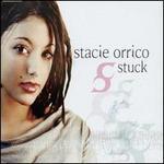 Stuck [UK CD]