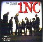 Kirk Franklin Presents One Nation Crew