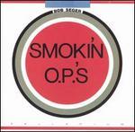 Smokin' O.P.'s