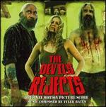 The Devil's Rejects [Original Score]