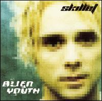 Alien Youth - Skillet